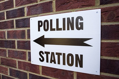 What will the General Election mean for low carbon?