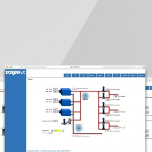 screwfix graphic composite min