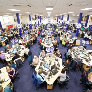 screwfix interior callcentre min