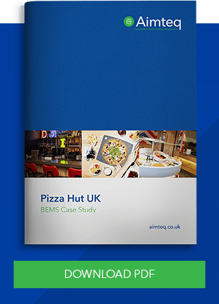 new case study download pizzahut min