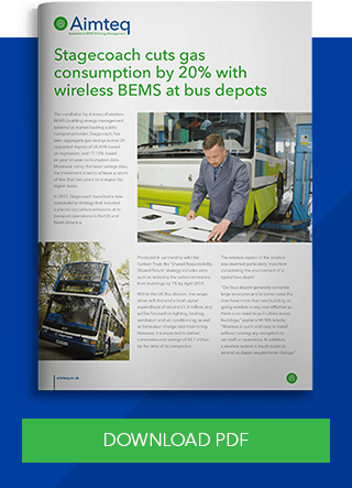new case study download stagecoach min