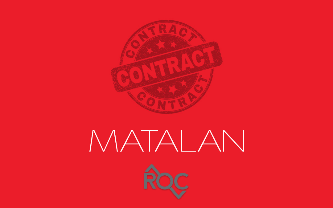 Matalan and Aimteq agree a multi-year performance-based support agreement